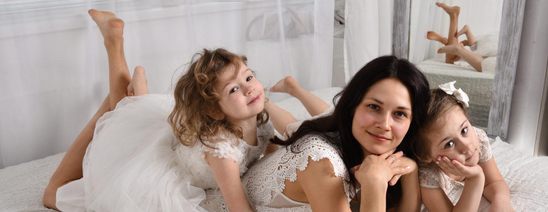 - Блог о том, как трудно ребенка зачать, как легко родить, как тяжело воспитать…  Записки субъективны... Это по сути книга о жизни одной мамы...